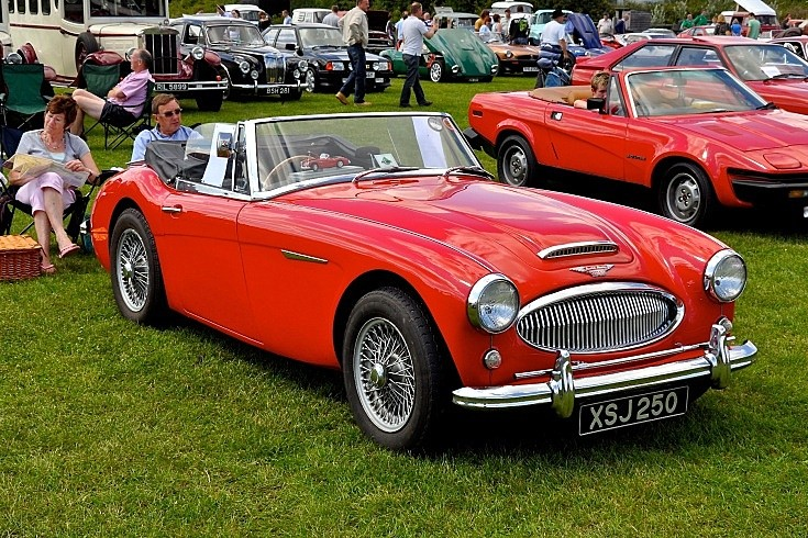 1962-austin-healey-3000-mark-ll