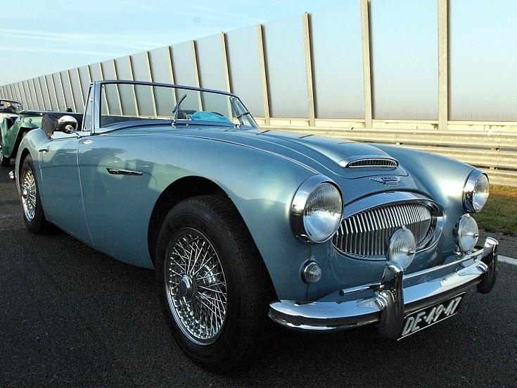 1962-austin-healey-3000-mk-ii