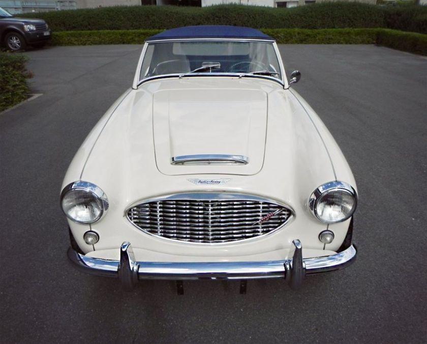 1962-austin-healey-3000-mk1