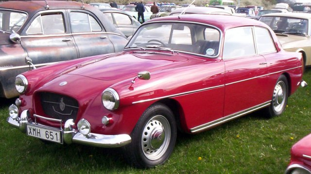 1962-bristol-407-5130-cc-ohv-v8