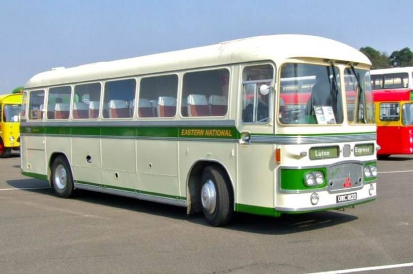 1962-bristol-ecw-mw6g