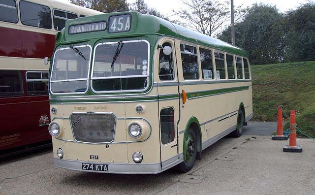 1962-bristol-sul