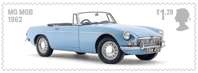 1962-mg-mgb