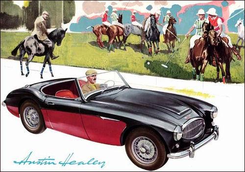 1963-austin-healey-3000-mkii