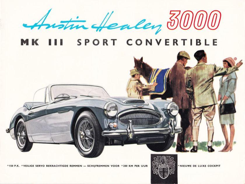 1963-austinhealy1963nl801