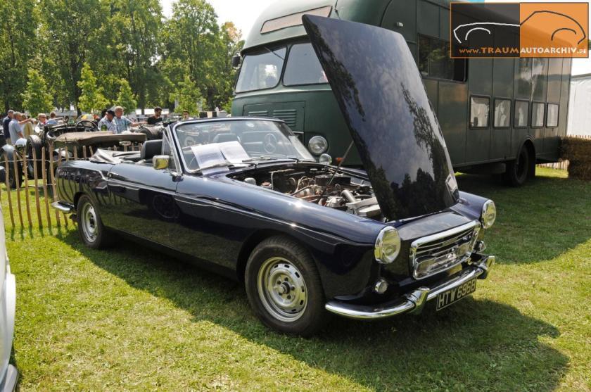 1963-bristol-407-drophead-coupe-viotti
