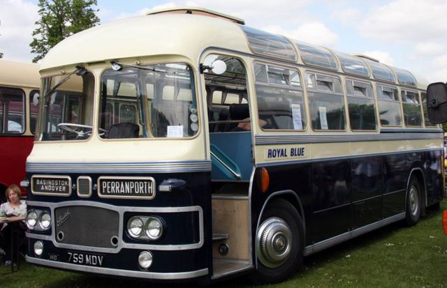 1963-bristol-mw6g