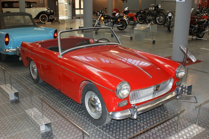 1963-m-g-midget-1-1-litres