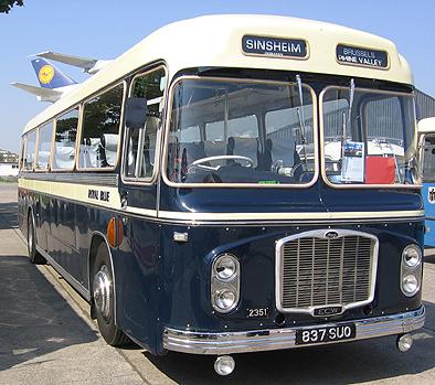 1964-bristol-relh-eastern-coachworks-1964