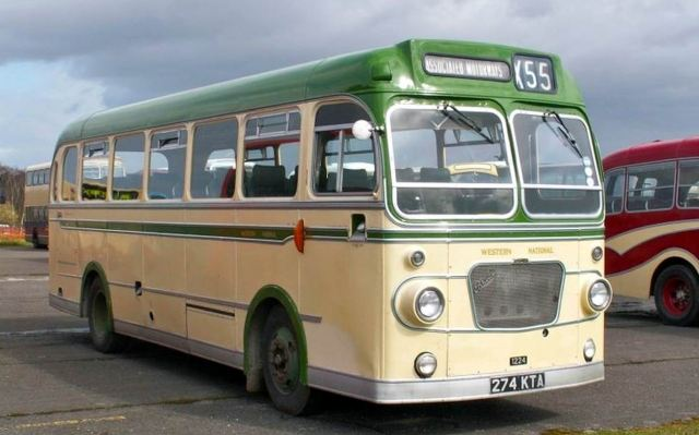 1964-bristol-sul4a-fleet-1224