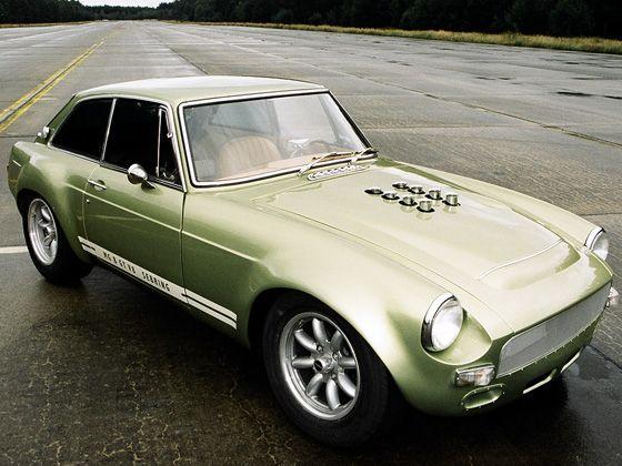 1964-mg-bgt-sebring