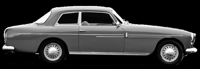 1965-bristol-409
