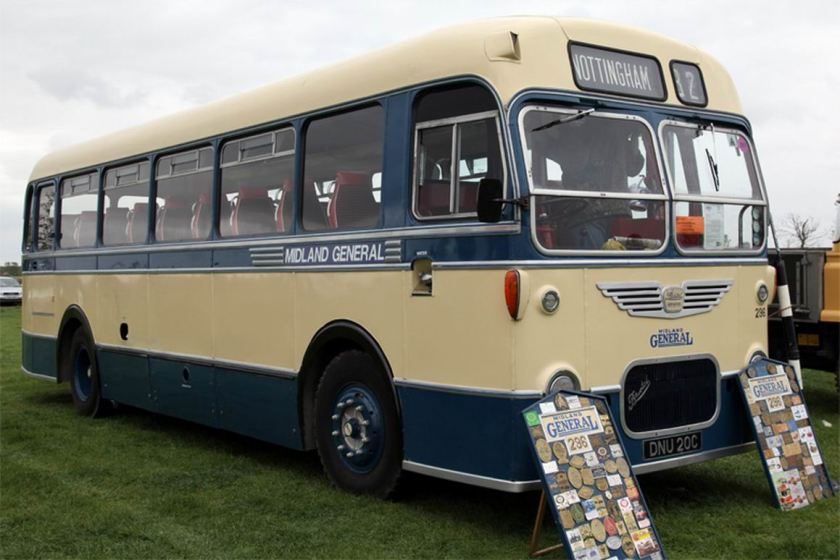 1965-bristol-mw-43-seats