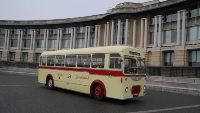 1965-bristol-mw6g-bhu92c-2138