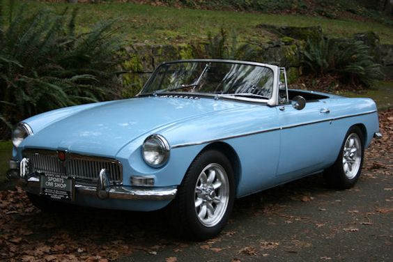1965-mgb-mk1