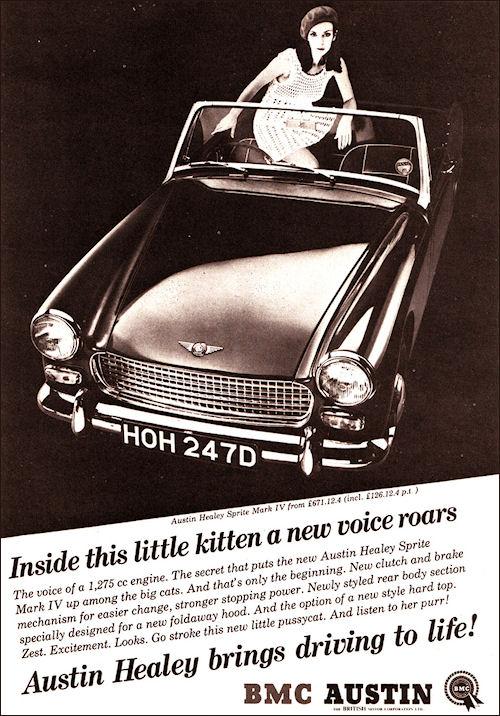 1966-austin-healey-sprite-ad