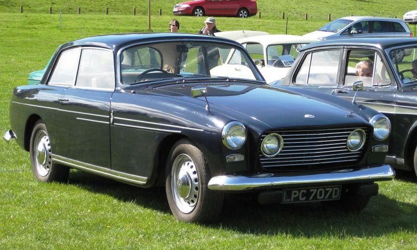 1966-bristol-409-5211-cc