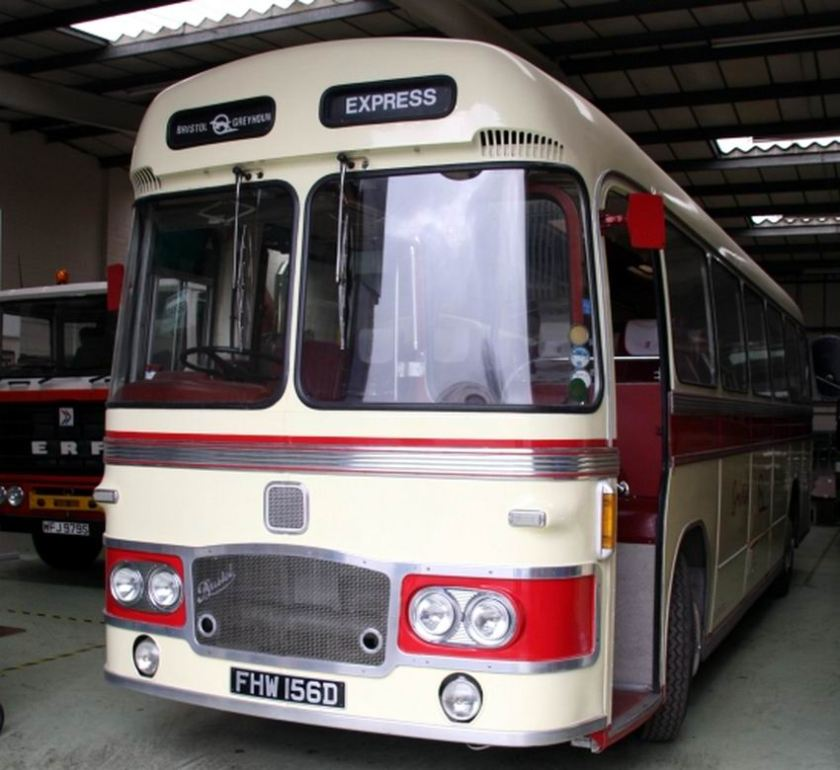 1966-bristol-mw6g-fhw156d-2150