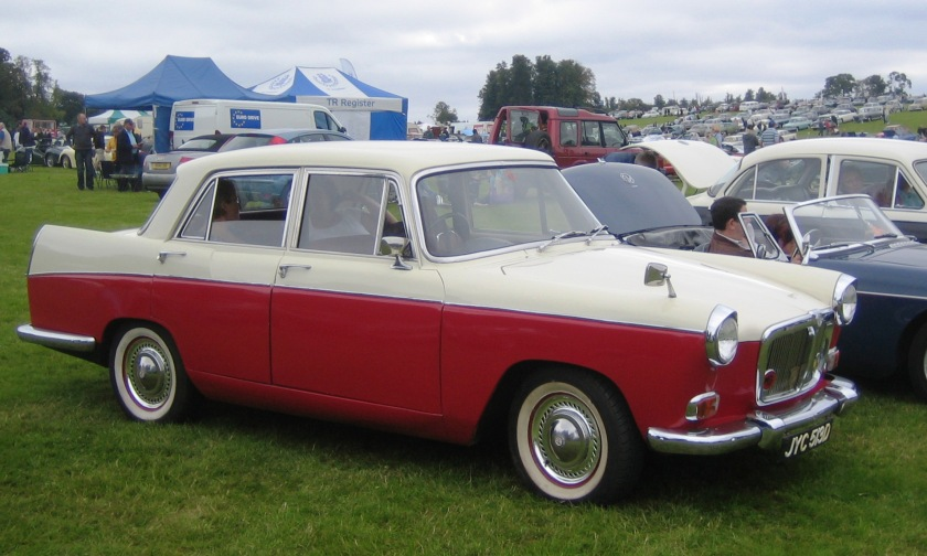 1966-mg-magnette-mk-iv