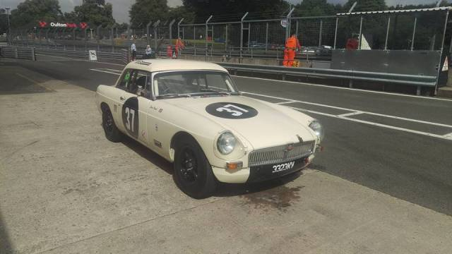 1966-mg-mgb-mk-ii-racer