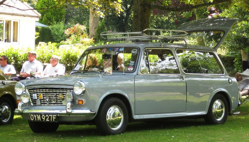 1967-austin-1100-mki-countryman-estate-1098cc-nov-1967