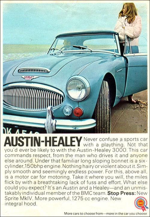 1967-austin-healey-ad