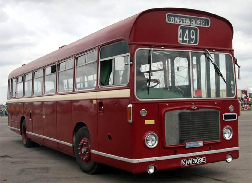 1967-bristol-rell6l-ecw-b44d