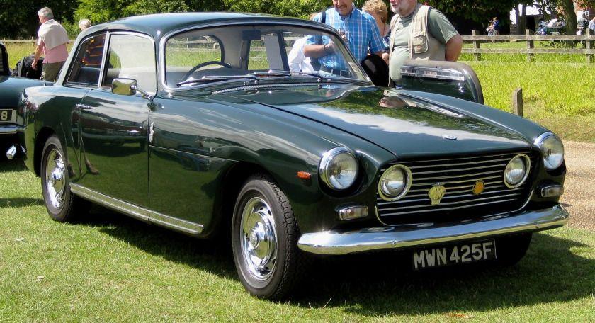 1968-bristol-410a