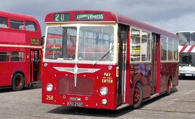 1968-bristol-reading-transport-fleet-258