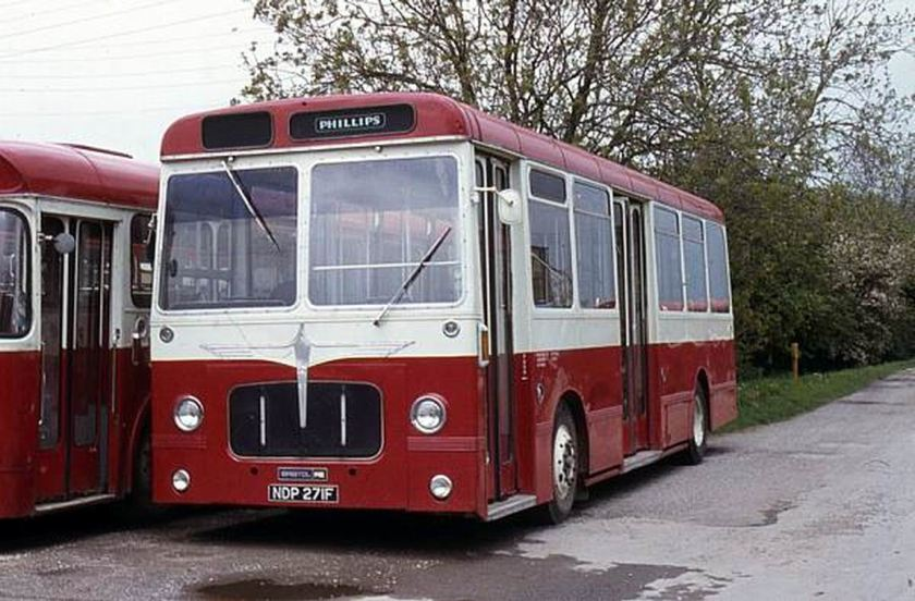 1968-bristol-rell6g-built-in-with-pennine-b34d-bodywork