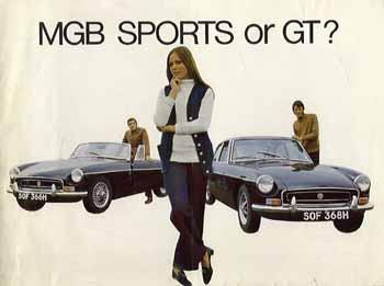1968-mg-b