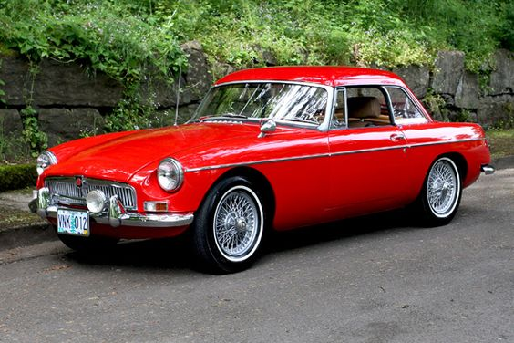 1968-mg-mgb-mk-ii-with-removable-hardtop