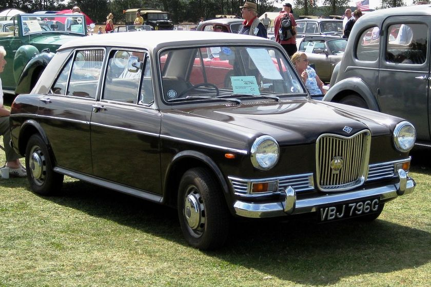 1968-riley-kestrel-1300-1275cc-october-1968