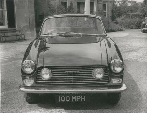 1969-bristol-411-auto-van-inspector-lynley