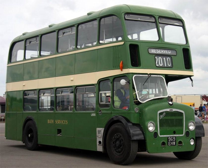 1969-bristol-ld6g