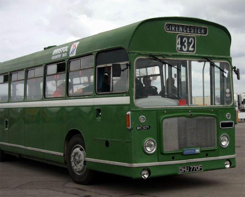 1969-bristol-oh2