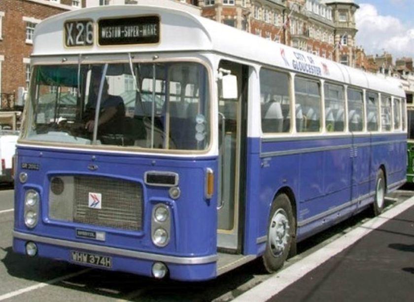 1969-bristol-relh6l-whw-374h-ecw-dp49f