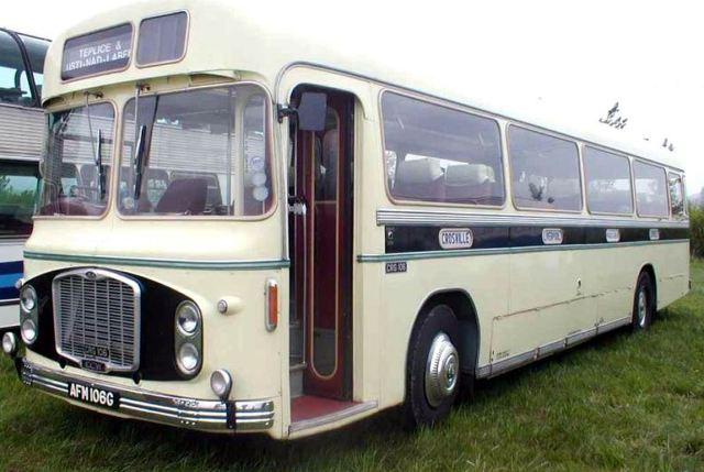 1969-bristol-rell-6-g-afm