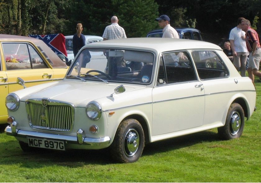 1969-mg-1300-mk-ii-two-door-saloon