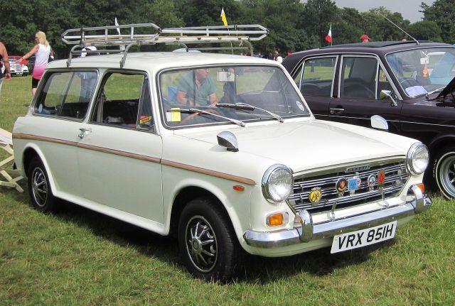 1969-morris-1300-mkii-traveller-registered-september-1969-1275cc