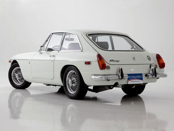 1970-72-mgb-gt