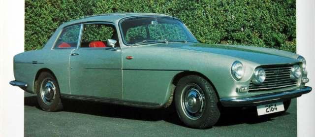 1970-bristol-409