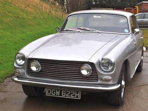 1970-bristol-411-s1