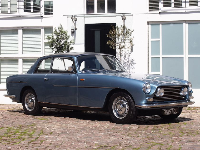 1970-bristol%e2%80%85411-series-1