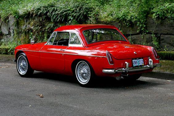 1970-mg-mgb-roadster
