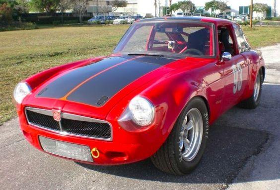 1970-mgb-gt-racer