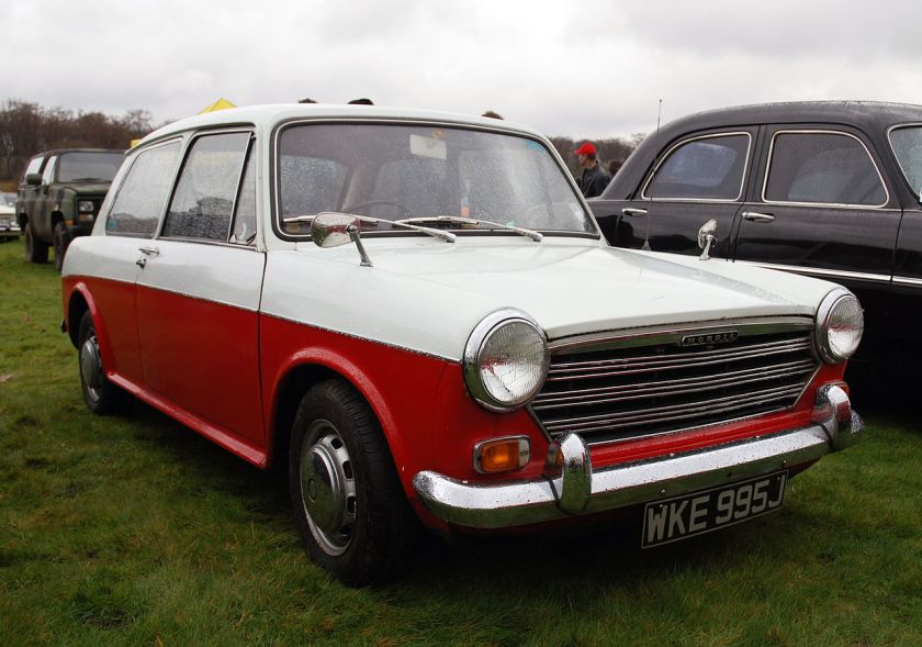1970-morris-1100-mark-ii-2-door-saloon