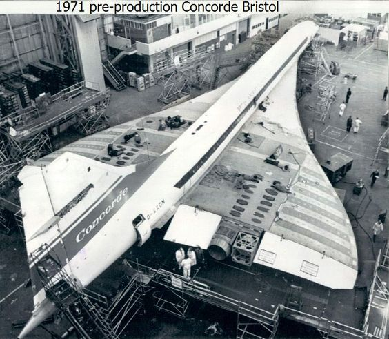 1971-bristol-aviation-history-concorde-filton