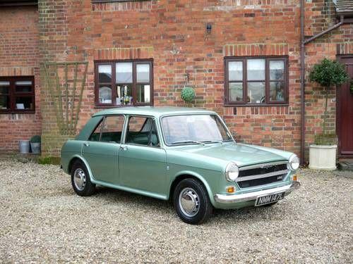 1972-austin-1300-luxury