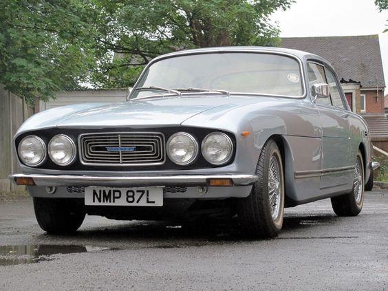 1972-bristol-411-series-3
